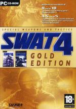 SWAT.4.Gold.Edition.MULTi7-ElAmigos
