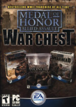 Medal.of.Honor.Allied.Assault.War.Chest.MULTi5-ElAmigos