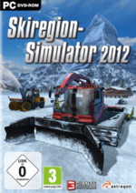 Skiregion.Simulator.2012.GERMAN-0x0007