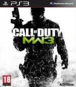 Call_of_Duty_Modern_Warfare_3_GERMAN_PS3_ABSTRAKT