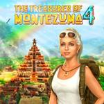 The.Treasures.of.Montezuma.4.PSN.PS3-DUPLEX