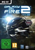 Galaxy.On.Fire.2.HD-RELOADED