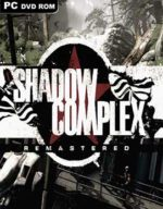 Shadow.Complex.Remastered.MULTi11-ElAmigos