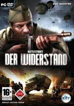 Battlestrike.Der.Widerstand.GERMAN-ENiGMA