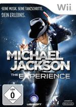 Michael_Jackson_The_Experience_Special_Edition_PAL_MULTi5_Wii-PUSSYCAT