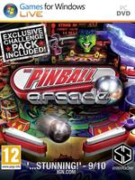 The.Pinball.Arcade.MULTi5-ElAmigos