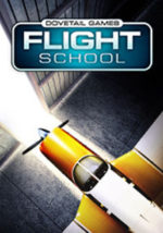 Dovetail.Games.Flight.School-HI2U