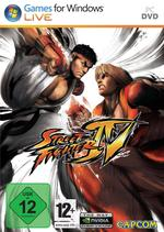 Super.Street.Fighter.IV.Arcade.Edition.Complete-PROPHET