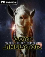 Goat.Simulator.Waste.of.Space-HI2U
