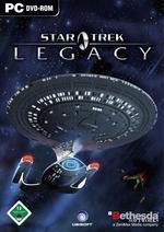 Star_Trek_Legacy_GERMAN-GENESIS