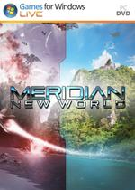 Meridian.New.World.MULTi8-PROPHET