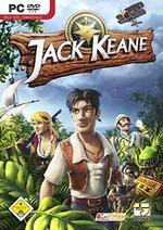 Jack.Keane.GERMAN-SKIDROW