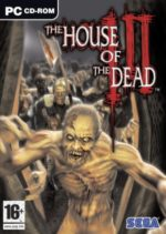 House.Of.The.Dead.3.PROPER-RELOADED