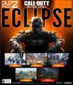 Call.of.Duty.Black.Ops.III.Eclipse.DLC-RELOADED