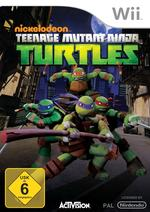 Teenage_Mutant_Ninja_Turtles_PROPER_PAL_MULTi5_Wii-PUSSYCAT