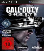 Call_of_Duty_Ghosts_EUR_PROPER_PS3-ABSTRAKT