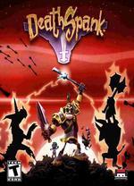 DeathSpank-SKIDROW