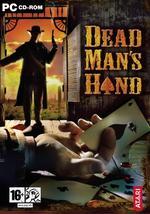 DEAD.MANS.HAND-DEViANCE