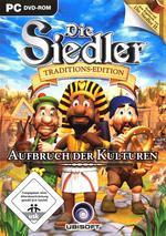 Die.Siedler.Aufbruch.der.Kulturen.GERMAN-0x0007