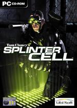 Tom.Clancys.Splinter.Cell.MULTi6-ElAmigos