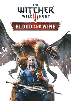 The.Witcher.3.Wild.Hunt.Blood.and.Wine.MULTi15-PROPHET