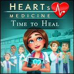 Hearts.Medicine.Time.to.Heal.GERMAN-0x0815