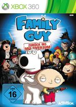 Family.Guy.Back.To.The.Multiverse.XBOX360-iMARS