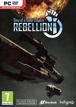 Sins.of.a.Solar.Empire.Rebellion-RELOADED