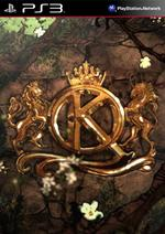 Kings.Quest-Chapter.01.PSN.PS3-PSFR33