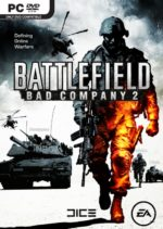 Battlefield.Bad.Company.2.MULTi9-ElAmigos