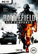 Battlefield.Bad.Company.2.MULTi9-ElAmigos