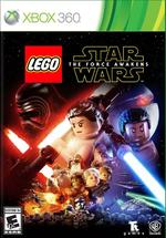 LEGO.Star.Wars.The.Force.Awakens.XBOX360-COMPLEX