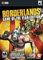 Borderlands.Game.of.The.Year.Edition-PROPHET
