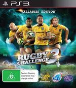 Rugby.Challenge.3.PS3-DUPLEX
