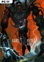 Hard.Reset.Redux-CODEX