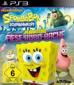SpongeBob_SquarePants_Plankton_Robotic_Revenge_PS3-STRiKE
