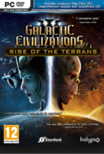 Galactic.Civilizations.III.Rise.of.the.Terrans.MULTI4-POSTMORTEM