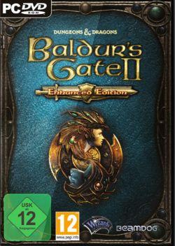 Baldurs.Gate.II.Enhanced.Edition.MULTi4-ElAmigos
