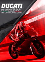 DUCATI.90th.Anniversary-CODEX
