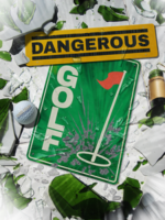 Dangerous.Golf-CODEX
