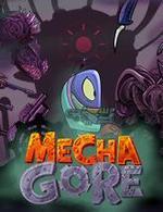 MechaGore-HI2U