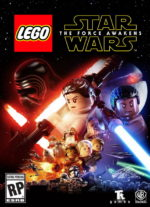 LEGO.STAR.WARS.The.Force.Awakens-CODEX