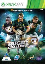 Rugby.Challenge.3.XBOX360-COMPLEX