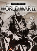 Order.of.Battle.World.War.II-SKIDROW