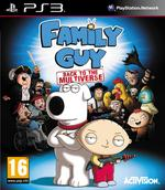 Family.Guy.Back.To.The.Multiverse.PS3-DUPLEX