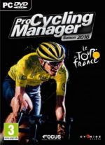 Pro.Cycling.Manager.2016-SKIDROW