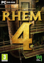 RHEM.IV.The.Golden.Fragments.Special.Edition-TiNYiSO