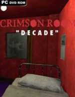 Crimson.Room.Decade-TiNYiSO