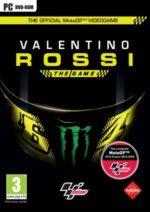 Valentino.Rossi.The.Game-CODEX