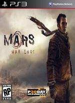 Mars.War.Logs.PSN.PS3-PSFR33
